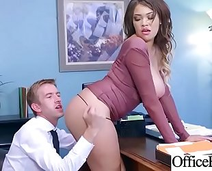 Sexy large mangos Married slut (cassidy banks) like hardcore sex in office video-8