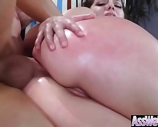 Hard analy group-fucked on livecam a sluty large round wazoo white wife (remy lacroix) video-28
