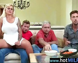 Big hard lengthy 10-Pounder inside soaked sexually excited milf (ryan conner) mov-22