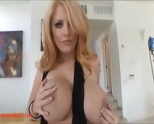 Blacksruinblondes.com monster lengthy plump massive dark jock destorys giant boob blonde