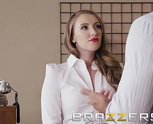 (harley jade, ramon) - seducing the shopgirl - brazzers