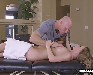 Slide into my dms - harley jade, johnny sins