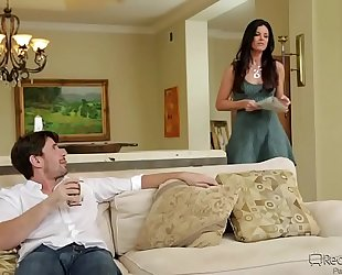 India summer, cassandra nix looking for spunk fountain